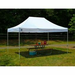 King Canopy 10 x 15 ft. Festival Instant Canopy