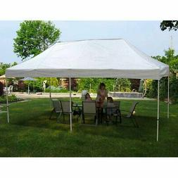King Canopy 10 x 20 ft. Festival Instant Canopy