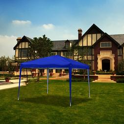 10 x10 pop up outdoor party canopy