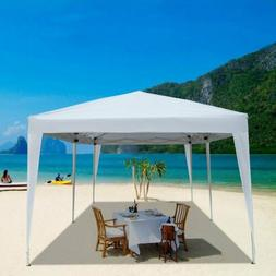 10x20 Heavy Duty Canopy Pop Up Indoor and Outdoors Canopy Te