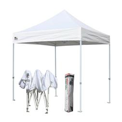 8x8 portable event canopy water proof party