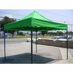 California King Palm Canopy Frame and Flame Retardant Top