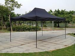 Canopy 10x15 Commercial Fair Shelter Car Shelter Wedding Pop
