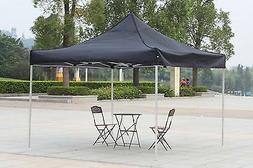 Canopy 10x20 Commercial Fair Shelter Car Shelter Wedding Pop