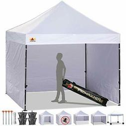 ABCCANOPY Canopy Tent Popup Canopy 10x10 Pop Up Canopies Com