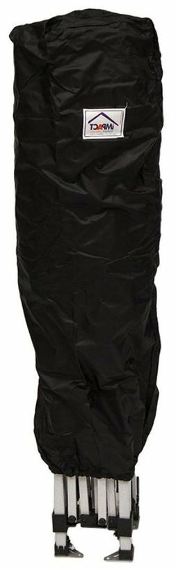 Impact Canopy Dust Cover Bag for Pop Up Tent Storage Cover f