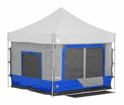 E-Z Up Camping Cube 6.4 Instant Canopy Shelter Tent Insert w