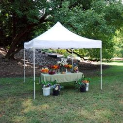 King Canopy Festival 20 Ft. W x 7 Ft. D Canopy
