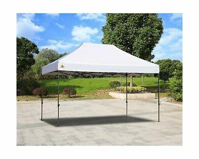 ABCCANOPY x Ez Pop-up Canopy Commercial Canopy Roller...
