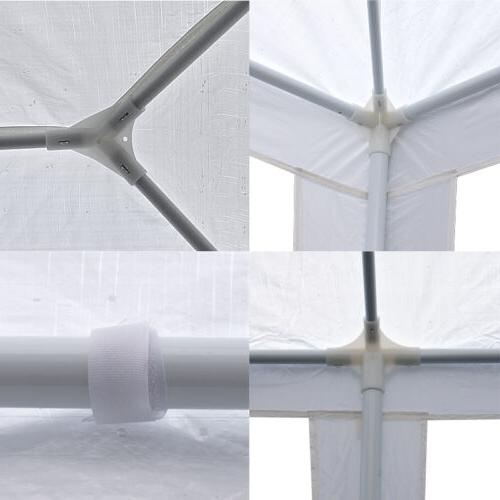 10' x Gazebo Party Outdoor Tent Side Walls