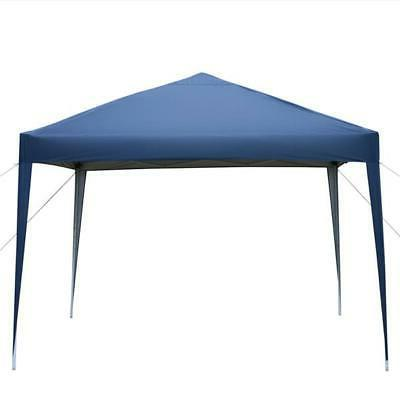10'x10' Pop Canopy Outdoor Party US