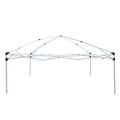 10'x10' Pop Canopy Party Tent Gazebo