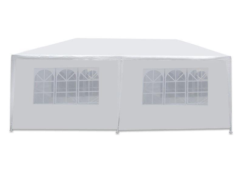 10'x20' Party Patio Tent duty Gazebo Pavilion Event