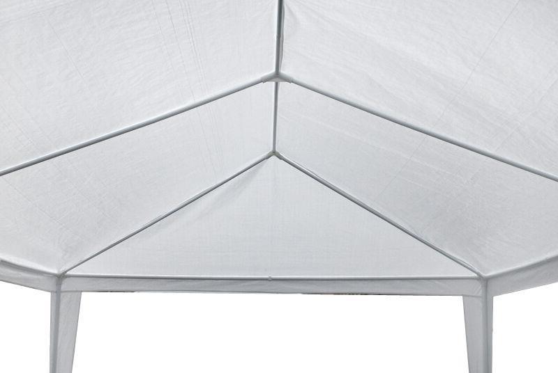 10'x20' Patio Tent
