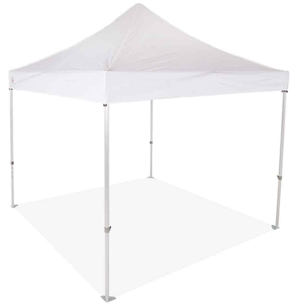 10x10 ez pop up canopy tent 10x10