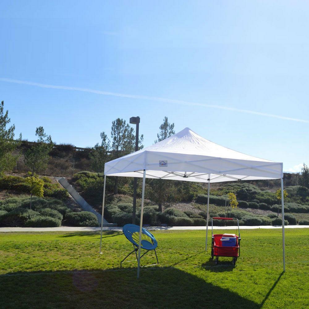 Impact Pop Up Shelter Wedding Tent