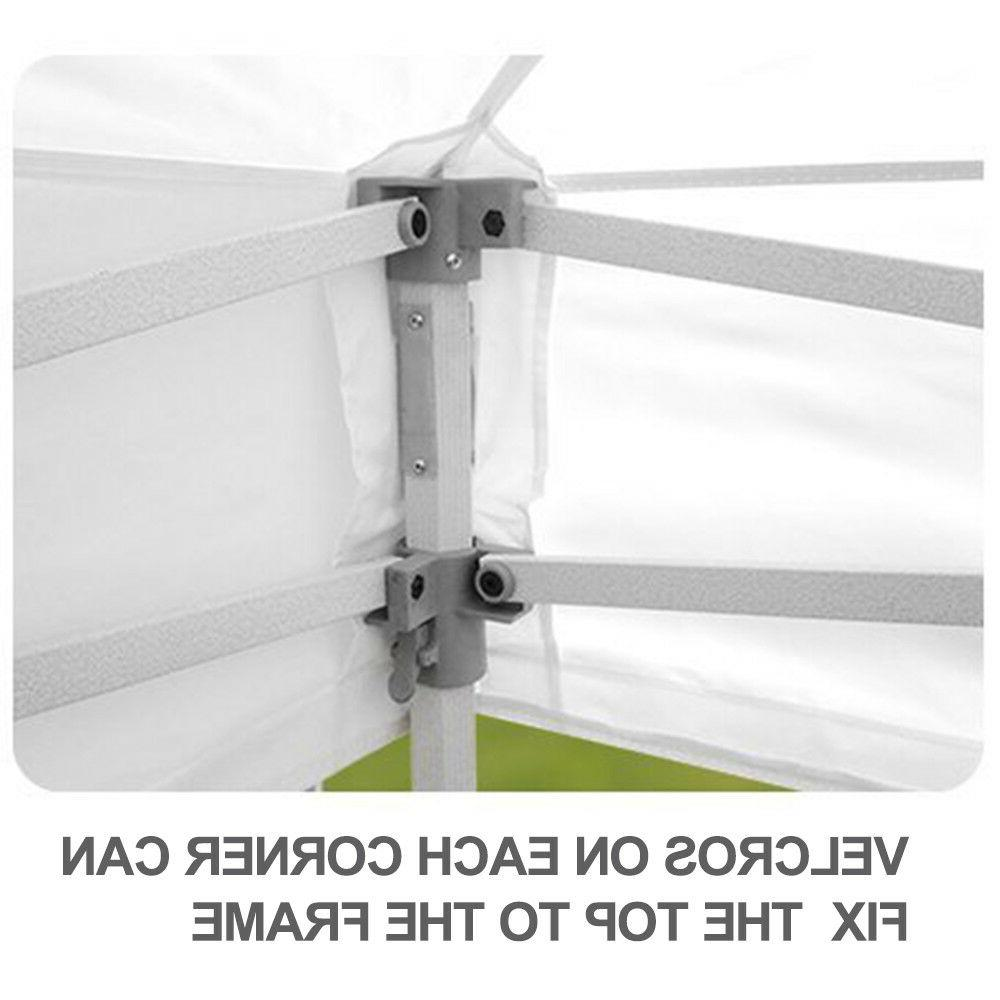 Eurmax Canopy Water-proof Tent Shade