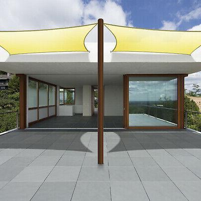 180 Sun Garden Patio Pool Canopy Top