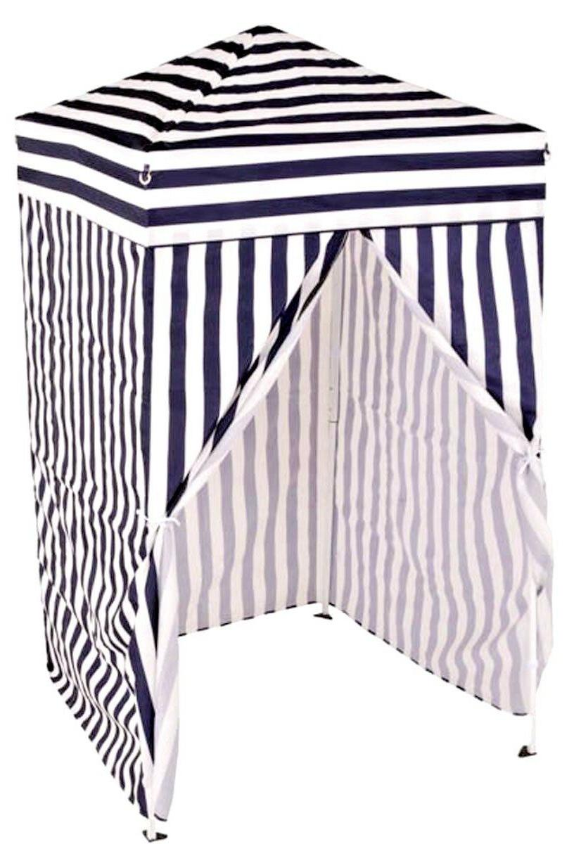 4x4 pop up canopy beach cabana pool