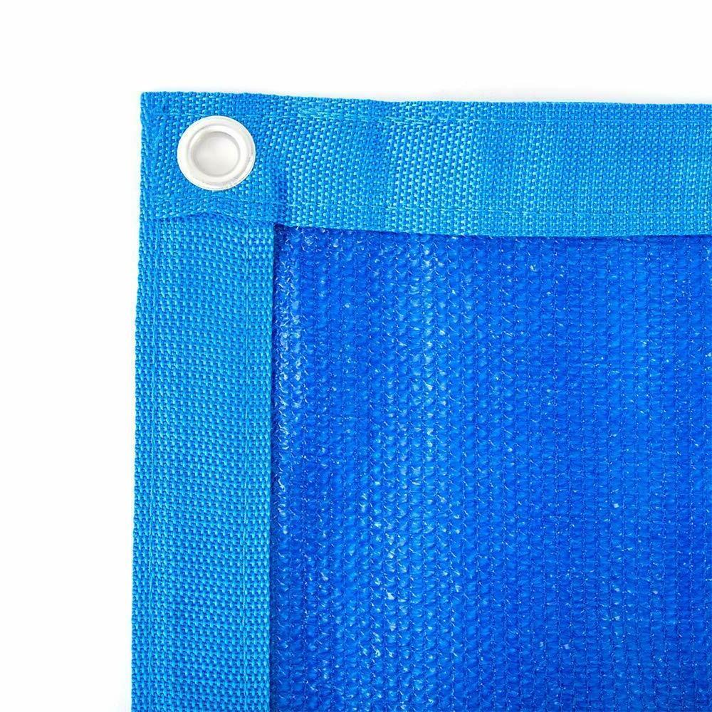 Shatex 90%Shade Fabric Shade Cloth with Pergola