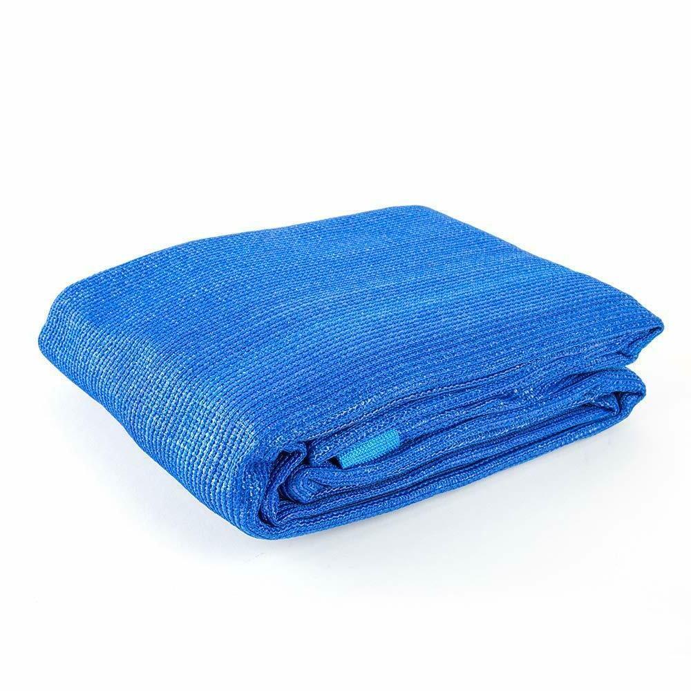 Shatex 90%Shade Cloth for Pergola