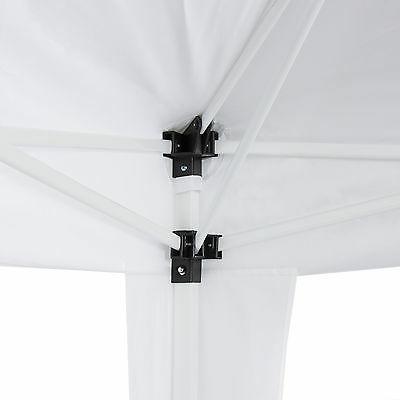 Best Choice EZ Pop Up Canopy Tent Carrying
