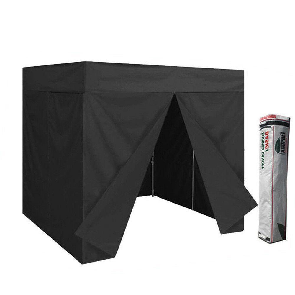 ez pop up canopy 8x8 waterproof outdoor