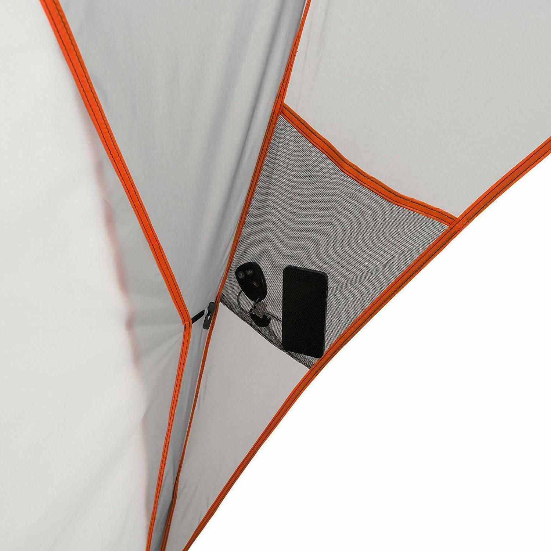 Instant Tent Sun x 8 Canopy Gazebo Beach Patio