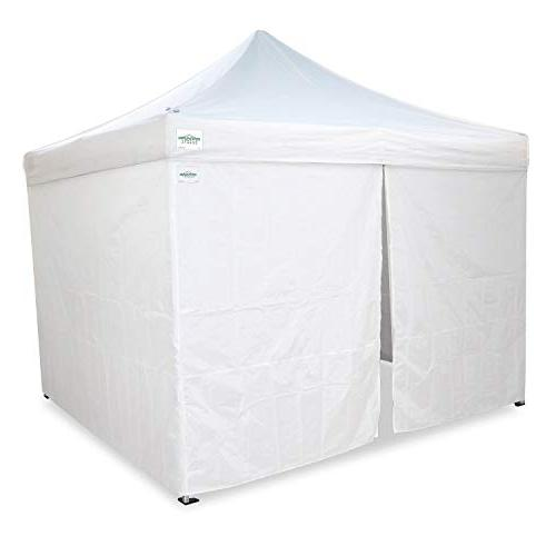 Caravan Canopy x Sidewalls