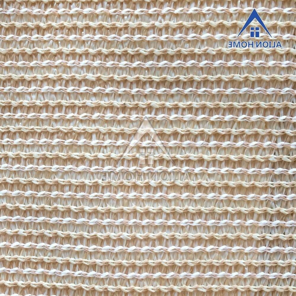 Alion Cloth 200GSM 90% Raw-Cut Patio Canopy