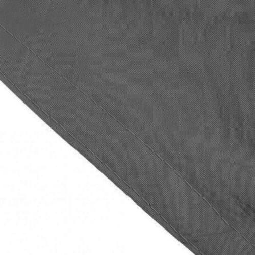 Waterproof Sails 300D Protection