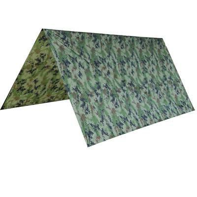 Waterproof Duty Shade Sail Canopy Outdoor T
