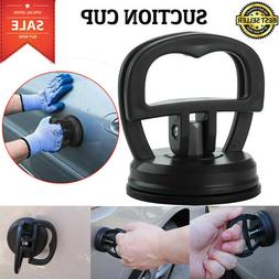 Suction Cup Dent Puller Car Truck Auto Large Dent Body Repai