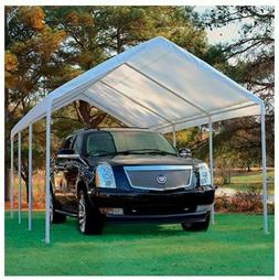 Canopy Replacement Drawstring Cover