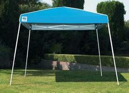 Shelter Canopy Tent Outdoor Fire Resistant High Clear Span I