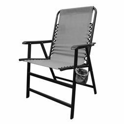 Caravan Canopy Sports 80012100120 Xl Grey Suspension Chair