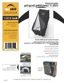 STORE-ITTM Canopy Rolling Storage Bag